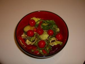4th salad1