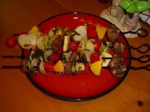 4th veg kabobs1