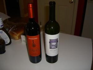 4th wine1