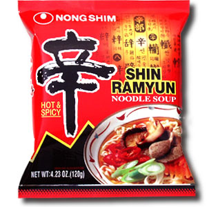 http://kitchenkungfu.files.wordpress.com/2012/06/shin_ramyun1.jpg